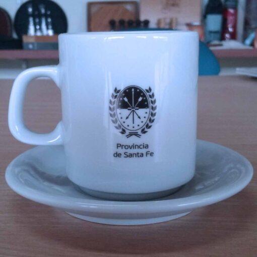 VLR- cafe medio verbano porcelana