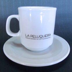 Café y medio Tavola