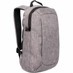 "Mochila Porta Notebook ""Security"""