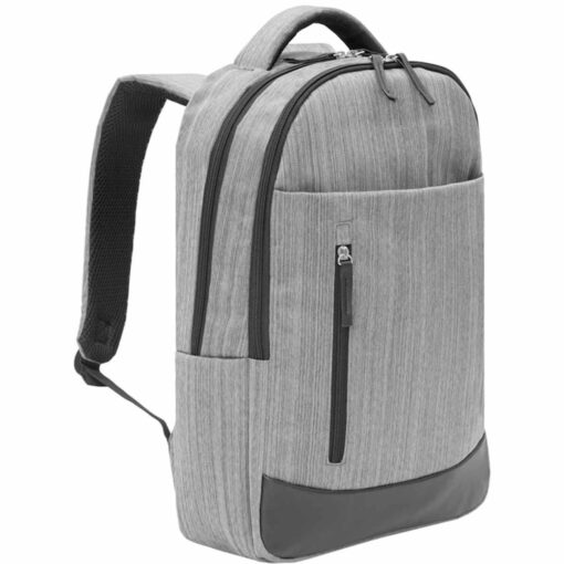"Mochila Porta Notebook ""Fort"""