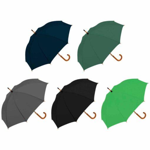 Paraguas Ejecutivo