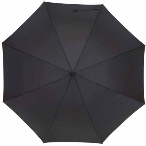 """Paraguas """"Lambarda"""""""