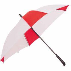 """Paraguas Cuadrado """"Quatro"""""""