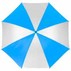 Paraguas Argentina oea realos empresariales