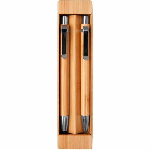 """Set Bambú """"Nagano"""" regalos santa fe"""